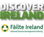 Ferndale B&B - Ferndale B&B on Discover Ireland. Failte Ireland - 4 Star Approved